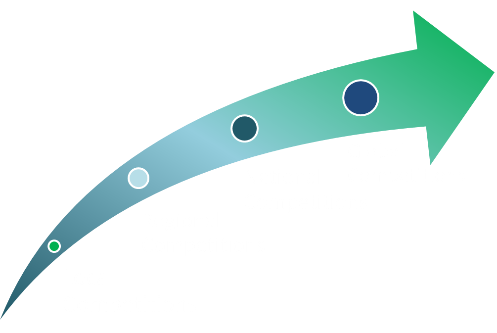 Project Competitions